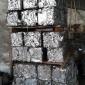 大量供��工�I�U�打包料,板料