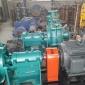100ZGB-500系列�x心式渣�{泵�P式砂�{泵